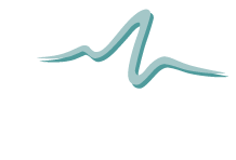 EMG & Rehabilitation Physicians of Dayton, Ohio